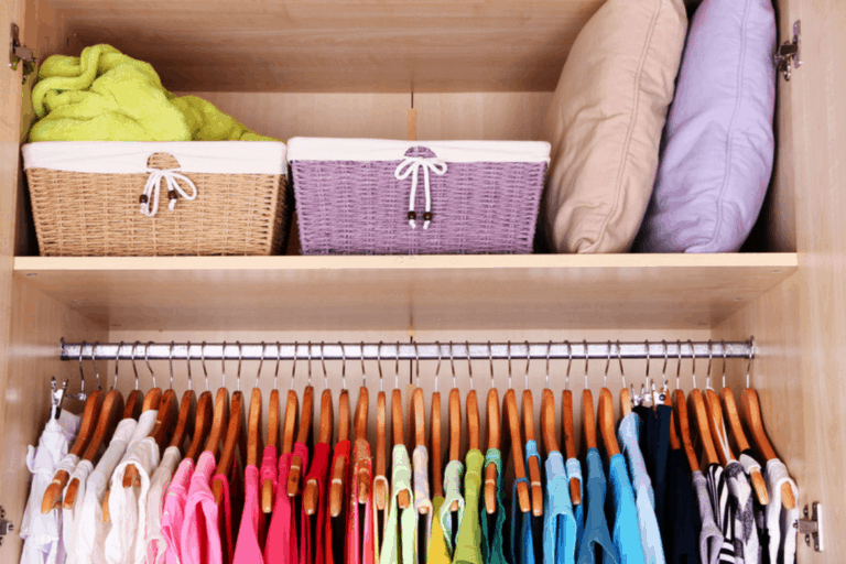 Best Home Organizing Ideas From Amazon On A Budget