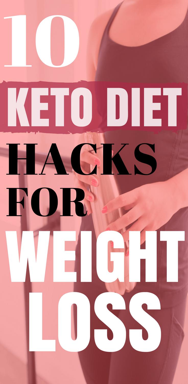Keto Diet For Beginners Tips