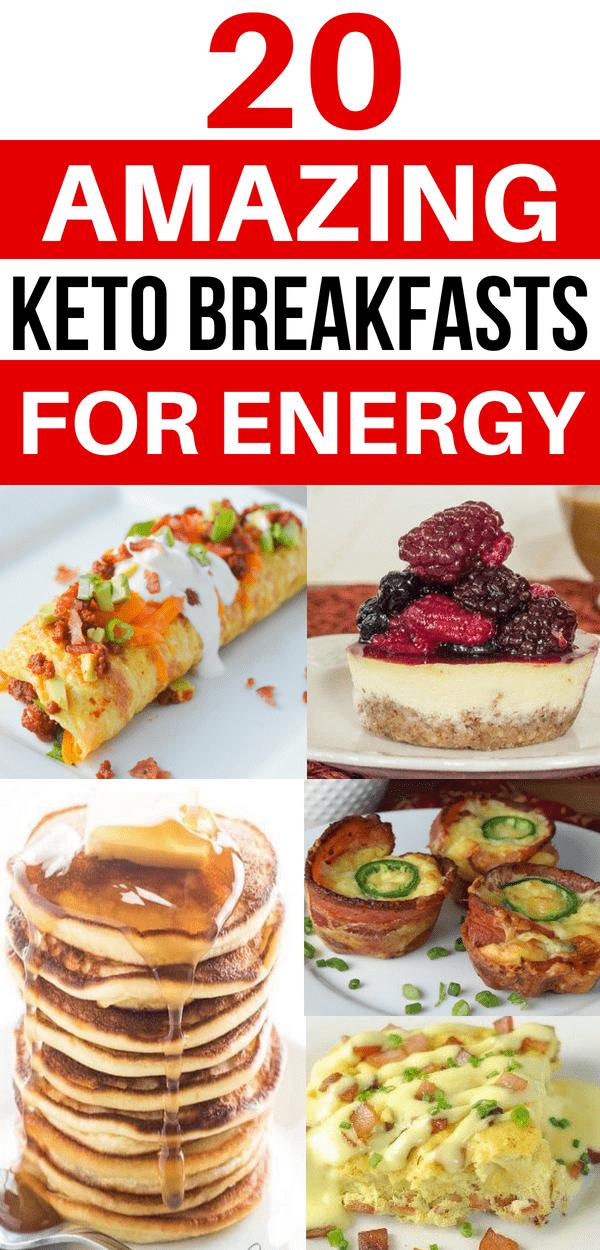 Keto Breakfast Recipes, Ketogenic Breakfast, Ketogenic Recipes, easy keto recipes, Low Carb Breakfast #keto#ketodiet #ketogenic #lowcarb #lowcarb diet #breakfast #lchf