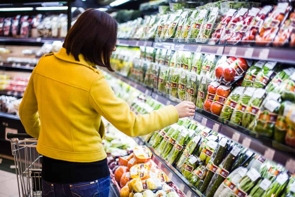 Ketogenic Diet Tips On A Budget