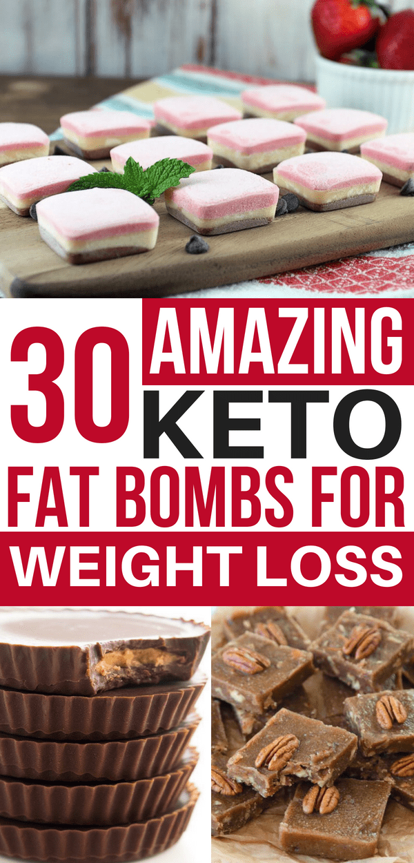 These keto fat bombs are the BEST! Fat bombs make for a yummy keto dessert for my ketogenic Diet! Cheesecake fat bombs, peanut butter fat bombs, chocolate, strawberry & more!! Love these low carb desserts!   #keto #ketodiet #ketorecipes #ketogenicdiet #ketogenic #lchf #lowcarb #lowcarbdiet #healthy #healthyrecipes #weightloss