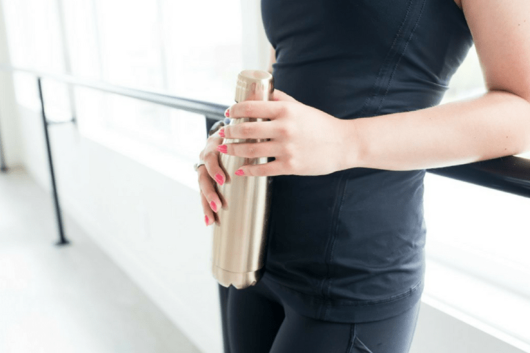 8 Keto Diet Tips For Weight Loss That Are Surprisingly Easy