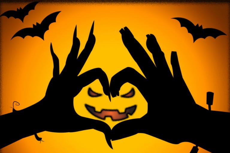 31 Days of Halloween Movies – Best Halloween Movie List!!