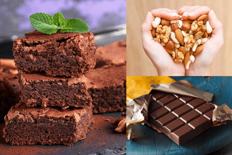 20 Best Keto Snacks To Buy From Amazon