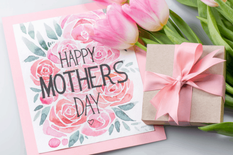10 Best Mother's Day Gifts To Buy Under $50